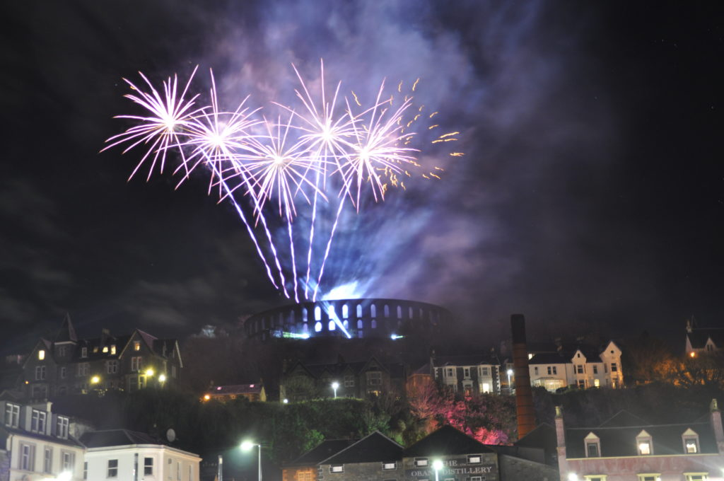 The festival ended with a bang. 17_T48_WinterFestivalSunday12