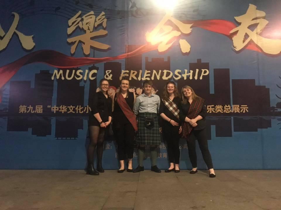 NO F18 Mallaig Music China 06