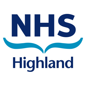 NHS Highland seeks two new board members
