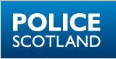 Cyclist dies in accident on A86