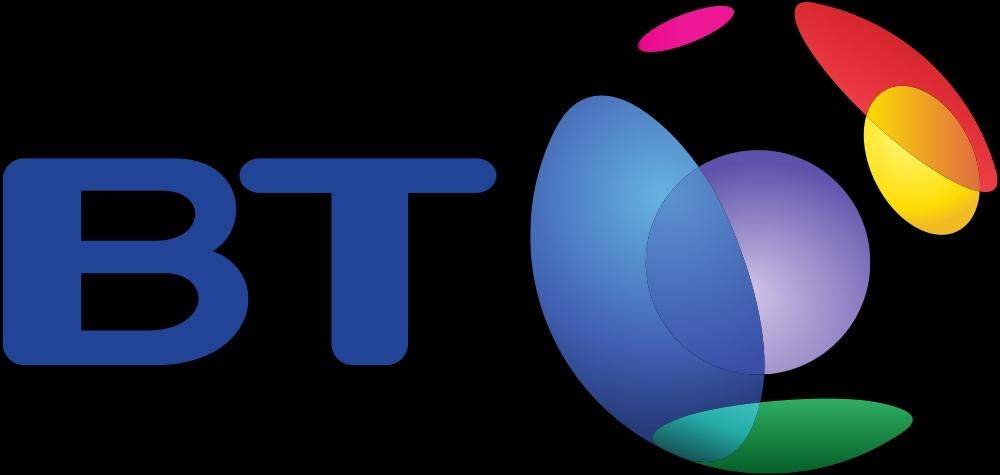 BT logo jpeg