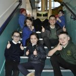 16_t04youngcarers01