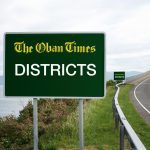 Districts-logo