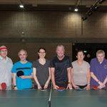 F05-Table-Tennis-1no-JP