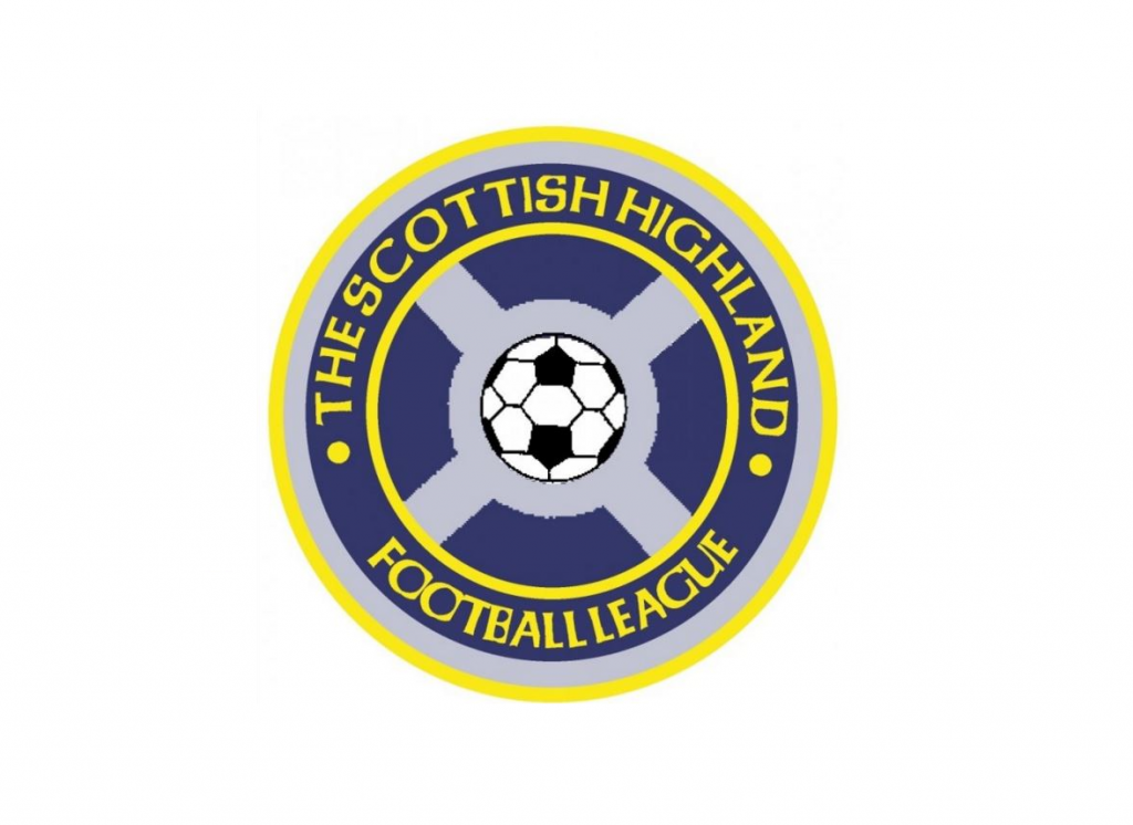 Fort William suffer heavy defeat to Cover Rangers