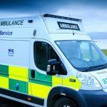 Mull-Ambulance-e1485361862394