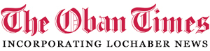 Announcements - May 6, 2021   The Oban Times