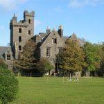 T04-Kildalton-Castle