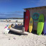T04_Tiree-beach-hut_01_no