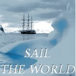 sail_the_world_cover