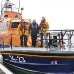 16_T06-Lifeboat