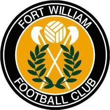 Fort's home game called off