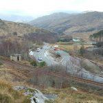 F08-Road-to-the-Isles-Bridge-1no