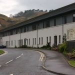 Lorn-and-Islands-Hospital-Oban-1024x671