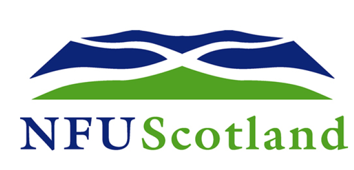 NFUS asks members about Brexit