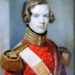 t05morvernlines_Major-James-Robertson-the-79th-Cameron-Highlanders