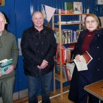 t07-Authors-Graeme-Pagan-Russell-Campbell-Lindsay-Campbell-at-Bookends-Taynuilt-1no
