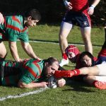 t07rugby1no
