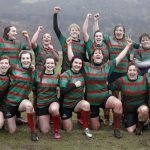 t08rugby3no