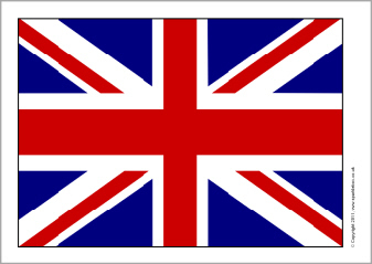 Scotland and the union – the art of Britishness