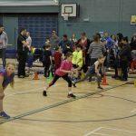 16_T12_Atlantis-Athletics_13_U9-girls-two-lap-race
