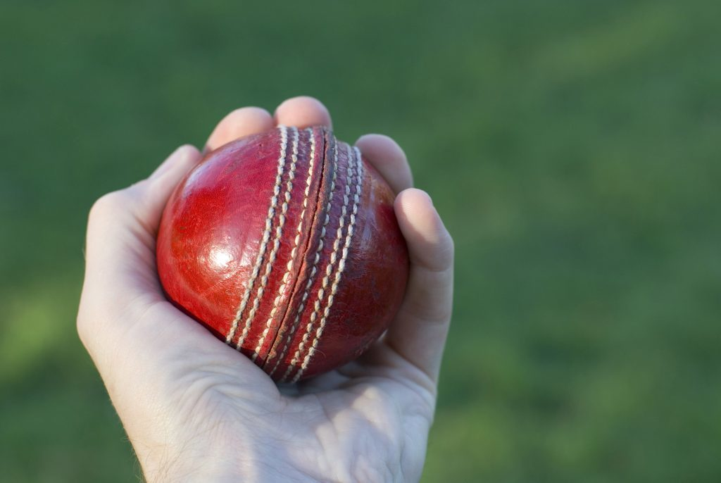 Two tight finishes for Oban cricketers