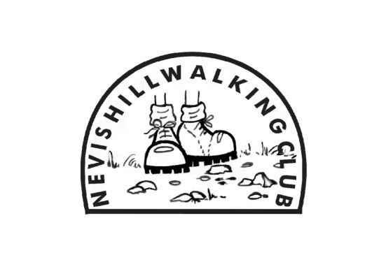 Nevis-Hill-Walking-Club-jpg