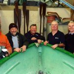 T10-Angling-club_01_no_Jonathan-Anglesea-George-Henderson-Rudi-Graham-Laurance-Larmour-Jim-Grout-and-Iain-Miller
