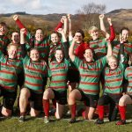 T10-Rugby-Obans-Ladies-2