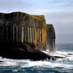 T10-morvern-lines_The-Island-of-Staffa-in-a-January-storm