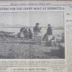 T10_Bodach_12_Benbecula-ferry-Apr-1-1939