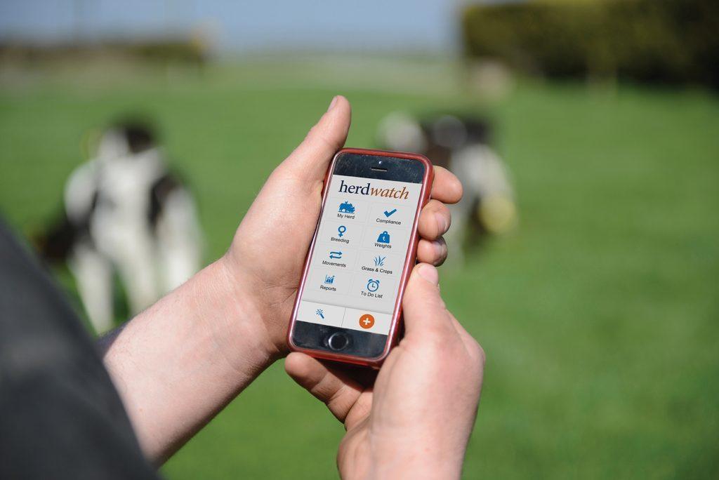 T12-Herdwatch-app