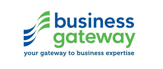 Argyll businesses benefit from growth programme