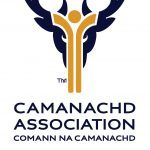 camanachd-association