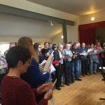 t09-choir-weekend-1no