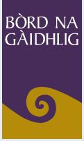 New Gaelic post for Ceòlas Uibhist announced