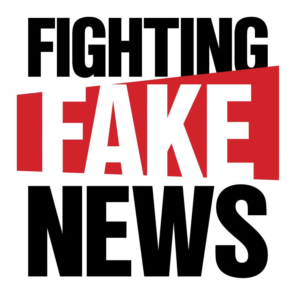 Fighting-Fake-News-logo