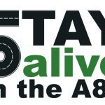 Stay-ALive-on-the-A85