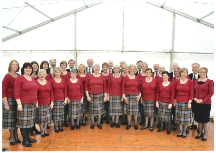 T15-Glasgow-Letter-Stirling-Gaelic-Choir-who-are-holding-a-concert-in-Dunblane-at-the-end-of-this-month.