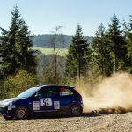 t16alasdair-currie-rally02_somerset4