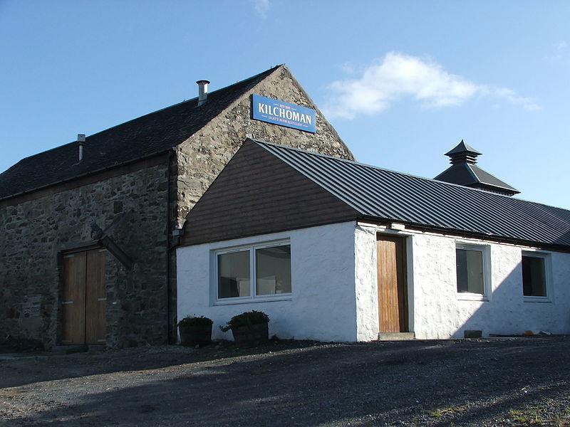 T20-Islay-letter-Kilchoman-Distillery