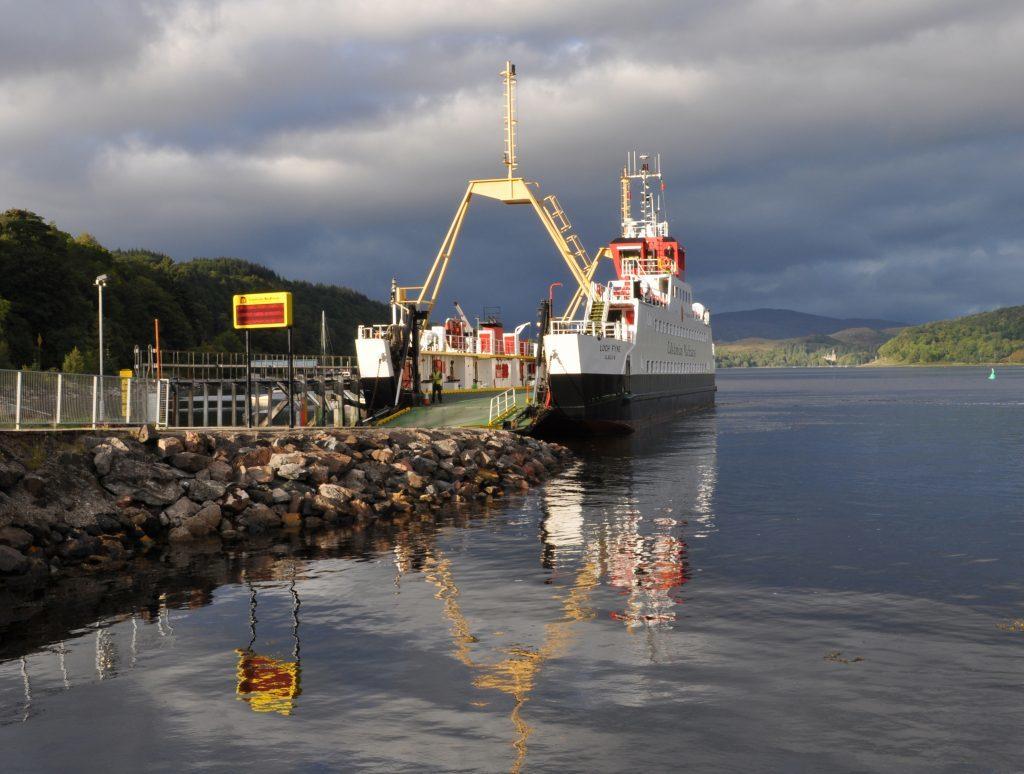 T20-Todays-Lochaline-Fishnish-Mail-Ferry