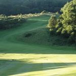 T21-12th-hole-at-Oban