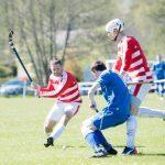 t19shinty1no-_-Lochaber-v-Kilmallie-shinty-Kilmallie-win-2-0_-3