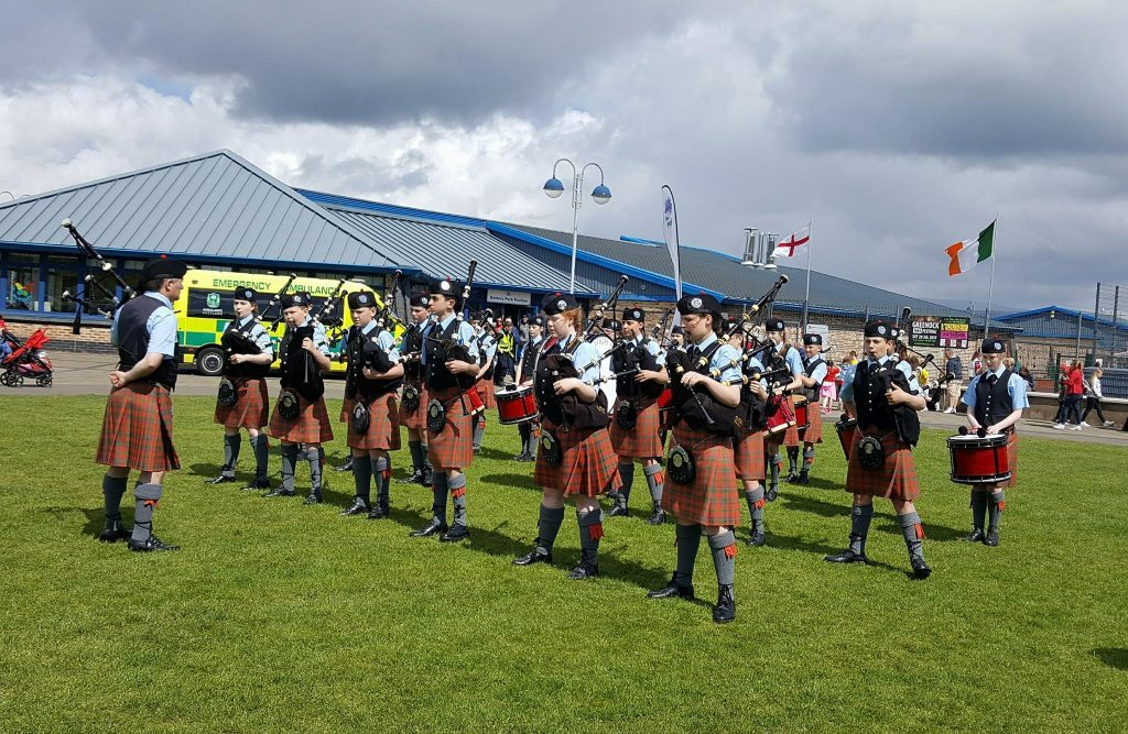 t20-high-school-pipe-band-Gourock-1no