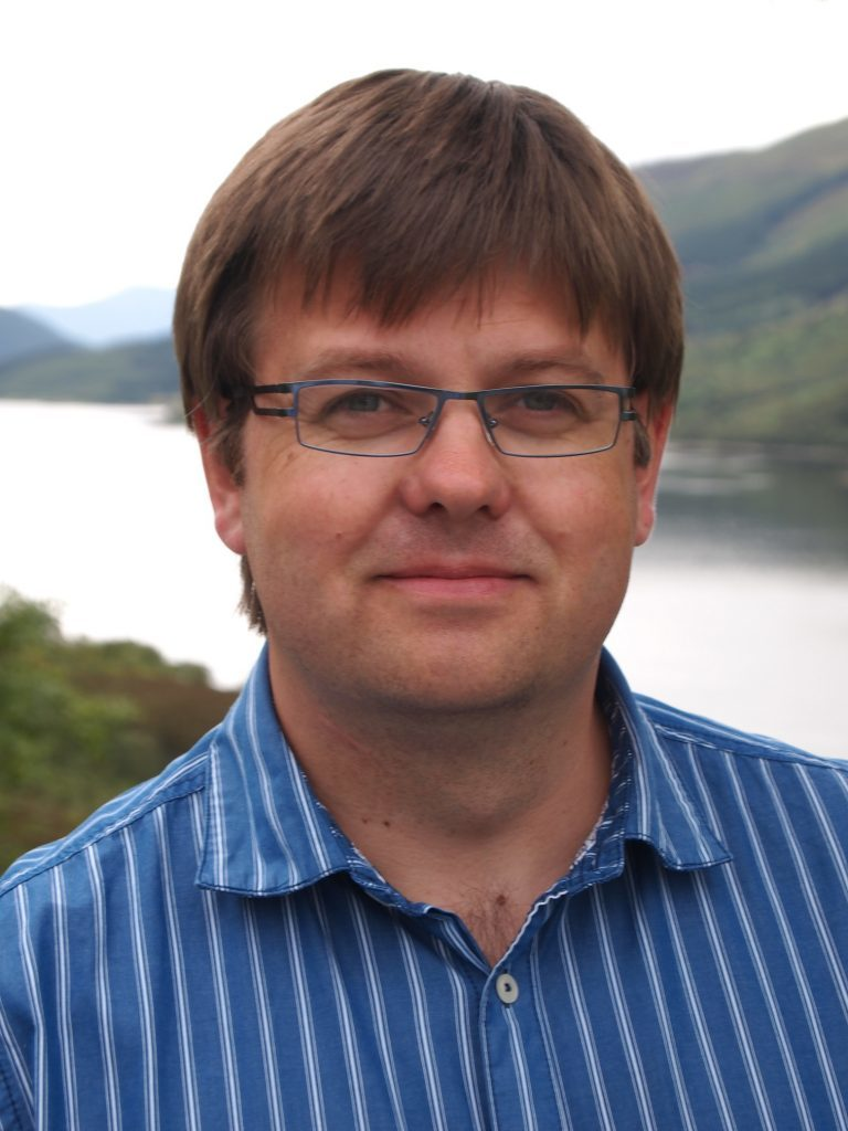 Lochaber councillor queries police control room plans