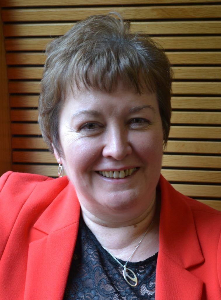 Labour MSP quizzes minister on airport traffic control plans
