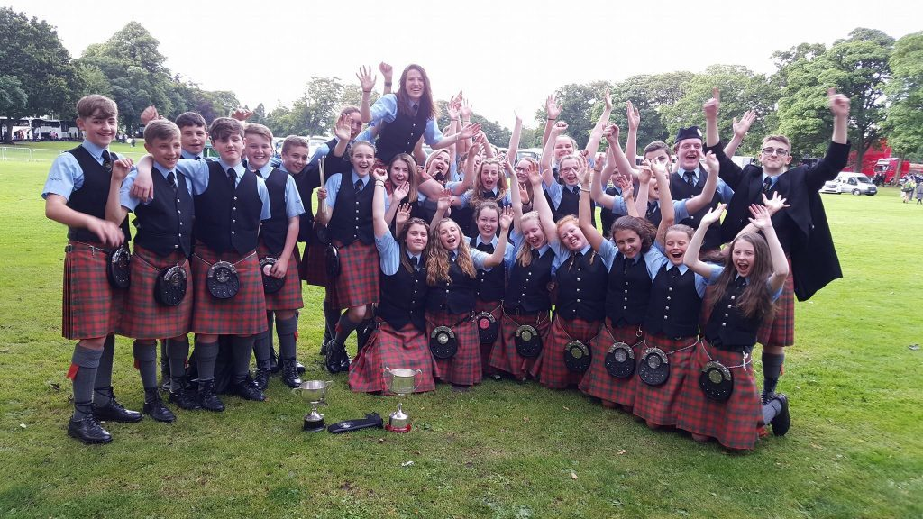 the weekend contest band bands scotland who wa pipe first to home perth this in won have congratulations their media metro pipebandswa competition id dundonald at facebook