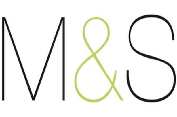Marks & Spencer Group PLC ADR