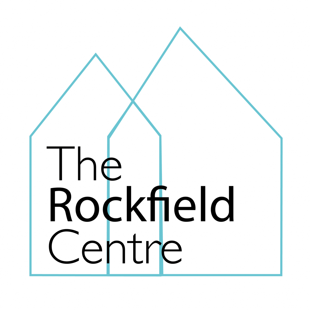 Missing your library visits? Visit the Rockfield Centre!